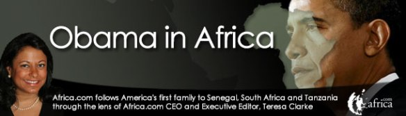 obama-in-africa_v3
