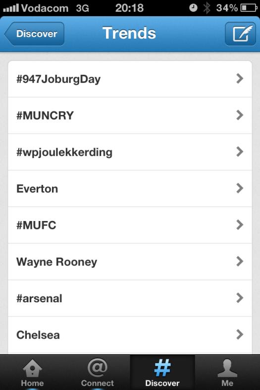 twitter trending pic