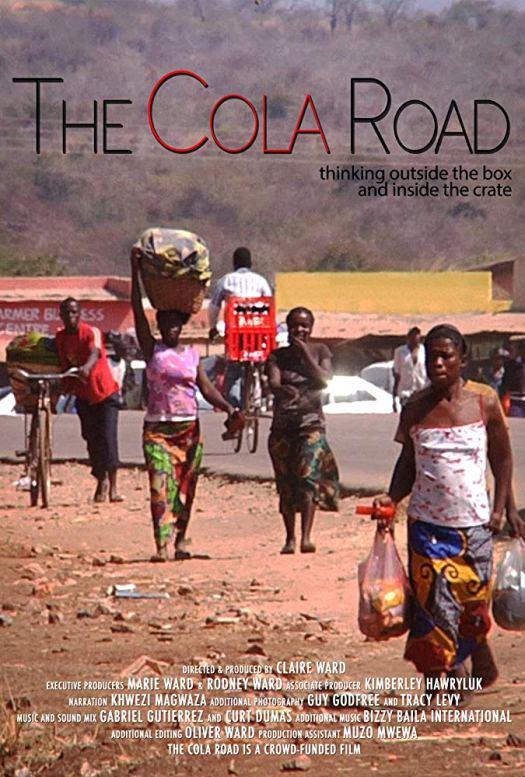 Cola Road.jpg